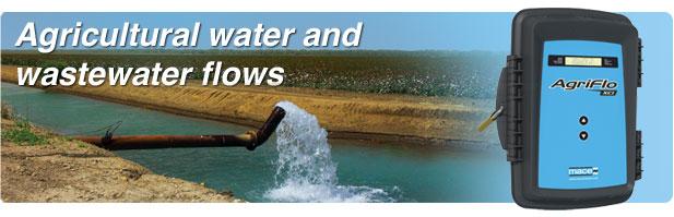 Flowmeters Flow Metering Technology